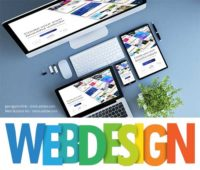 4System Webdesign Agentur
